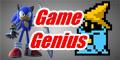 gamegenius120x60 Parceiros