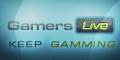 gamerslive120x60 Parceiros