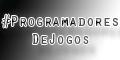 progjogos120x60 Parceiros