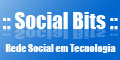 socialbits120x60 Parceiros