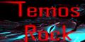 temosrock120x60 Parceiros