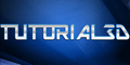 tutorial3d120x60 Parceiros