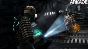 dead_space2[1]