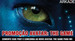 promo_avatar
