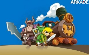 zelda_spirit_tracks_wallpaper_1920x1200[1]