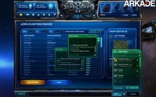 500x_battlenet_21