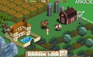 farmville11