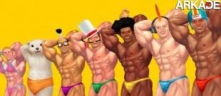 musclemen1