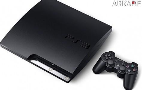 Teria o PS3 a melhor seleção de games de todos os tempos?