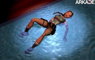 1996-TombRaider-PC