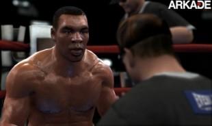 Fight-Night-Round-41