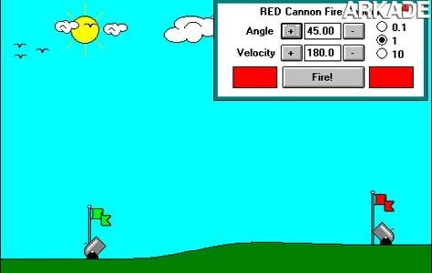 Direto da pré-história: Os 10 melhores jogos do Windows 3.1!
