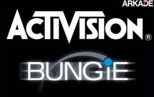 bungivision