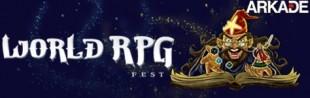 worldrpgfest