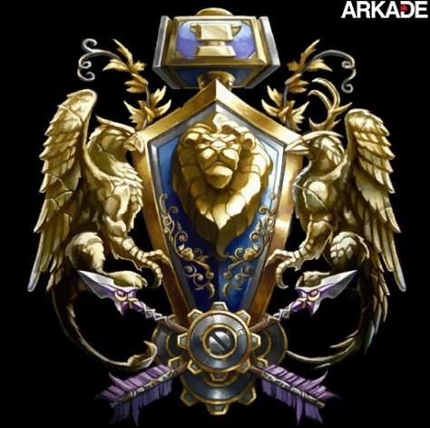 Arkade Apresenta: A história de Warcraft Capítulo 4