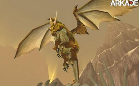 Arkade Apresenta: A história de Warcraft Capítulo 1