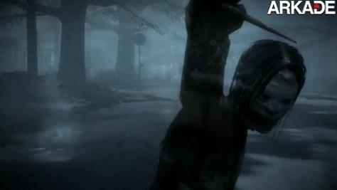 177683 header1 Confira o trailer de lançamento do novo Silent Hill