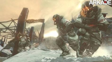 E3 2010: PlayStation Move e Killzone 3 são os destaques da Sony