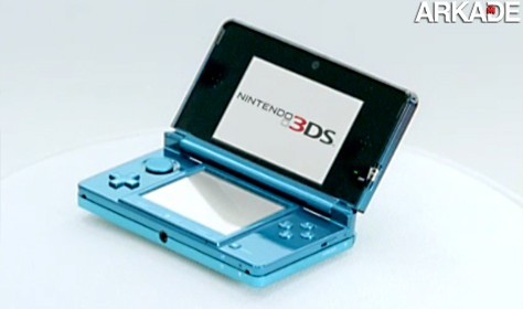 3DS 3DS