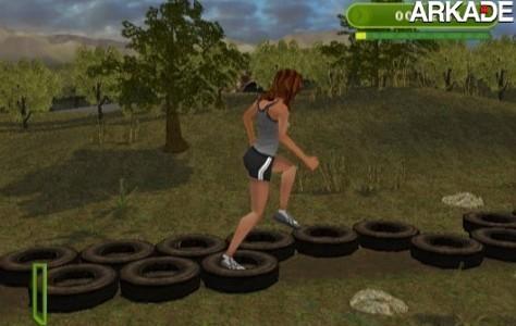 Os 10 games menos jogados do Nintendo Wii
