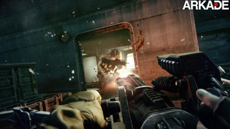 1278414564 6 preview1 Confira as novas (e belas) screenshots de Killzone 3