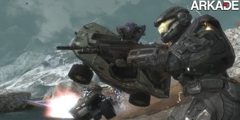 halo reach 20100910095030735 640w1 Principais lançamentos de games da semana de 13 a 19 de setembro