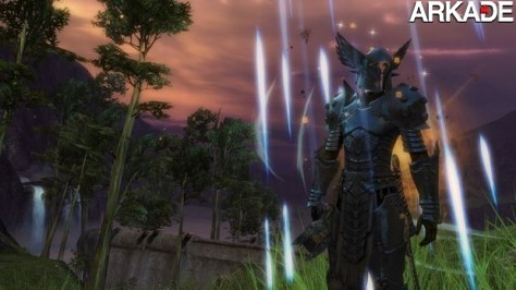 healingskill 620x1 Preview: Guild Wars 2, um MMO altamente customizável para PC