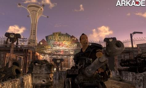 screen21B1 Principais lançamentos de games da semana de 18 a 24 de outubro