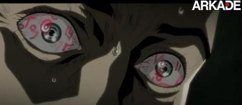 Animação Dead Space Aftermath ganha novo trailer; confira