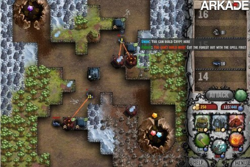 Aplicativo grátis para Android reúne mais de 300 jogos em flash