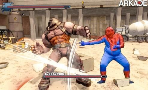 cultura Como seriam os cosplayers dentro dos videogames?
