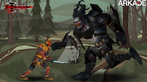 Dragon Age Legends leva a idade medieval para o Facebook