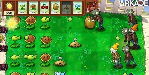 plantsvszombies Top 10   Os melhores jogos de zumbis de todos os tempos!