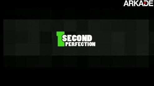 Criador de fable fará um jogo com duração de apenas 1 segundo!
