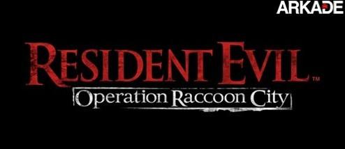 Novo Resident Evil chega no final do ano com muitas novidades