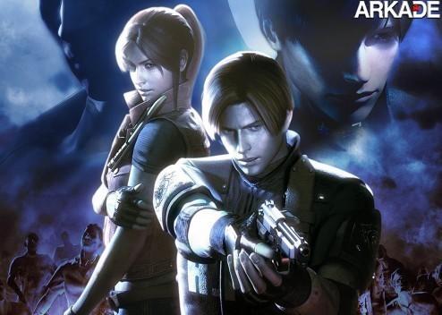 Resident Evil completa 16 anos, relembre o melhor da série!