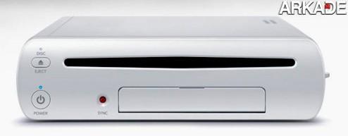 Wii U, Mario 3D e Zelda: veja tudo o que a Nintendo mostrou na E3