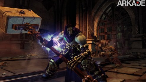283917 10150316900615546 114852485545 9829524 4734638 n1 Darksiders 2: novo trailer mostra história e gameplay de Death