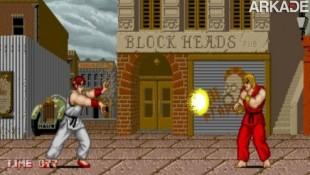 Street+Fighter[1]