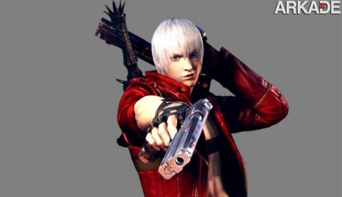 538143MTS2 376544 Navetsea devil may cry 3 dante1 Personagem   Dante, o demônio fanfarrão da série Devil May Cry