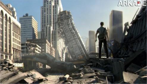 I Am Alive: por onde anda o Uncharted pós-apocalíptico da Ubisoft?