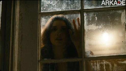 Rachel Weisz 20Jul20111 Cinema: confira nossa resenha do filme A Casa dos Sonhos