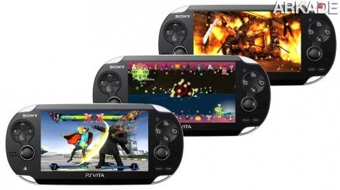 ps vita titles1 Preços, jogos, e tudo sobre o lançamento do PS Vita no ocidente