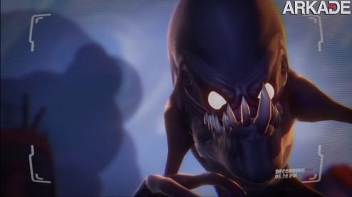Fortnite: novo game da Epic mistura Team Fortress com zumbis
