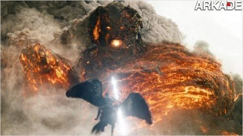 200576081 Cinema: confira nossa resenha do filme Fúria de Titãs 2