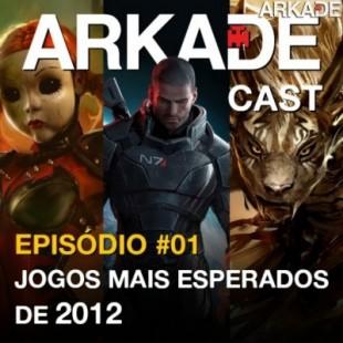 capaARKADEcast01