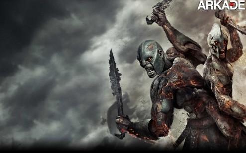 makhai1 Cinema: confira nossa resenha do filme Fúria de Titãs 2