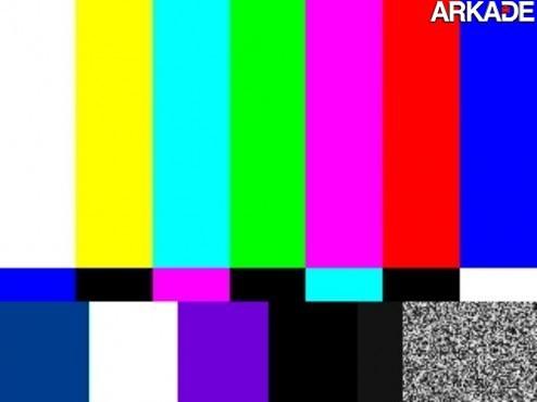 Como escolher e configurar sua TV para games