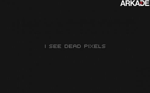 i see dead pixels by jefinhosss d2xnlgi1 Como escolher e configurar sua TV para games
