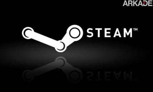 steamniubie1 Nossa opinião sobre o caso AciGames X Steam